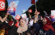 التونسيون يختارُون مُرشحاً مُعتٓقلاً للرئاسة ويتخلصُون من حركة النهضة الإخوانية التي باعت لهم الوهم طيلة 8 سنوات