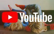 تغريم يُوتيوب 170 مليون دولار لانتهاكه خصوصية الأطفال بنيويورك