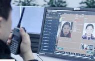 المغرب يُوقف الترخيص لإستخدام تقنية التعرف على الوجه لتحديد هويات الأشخاص
