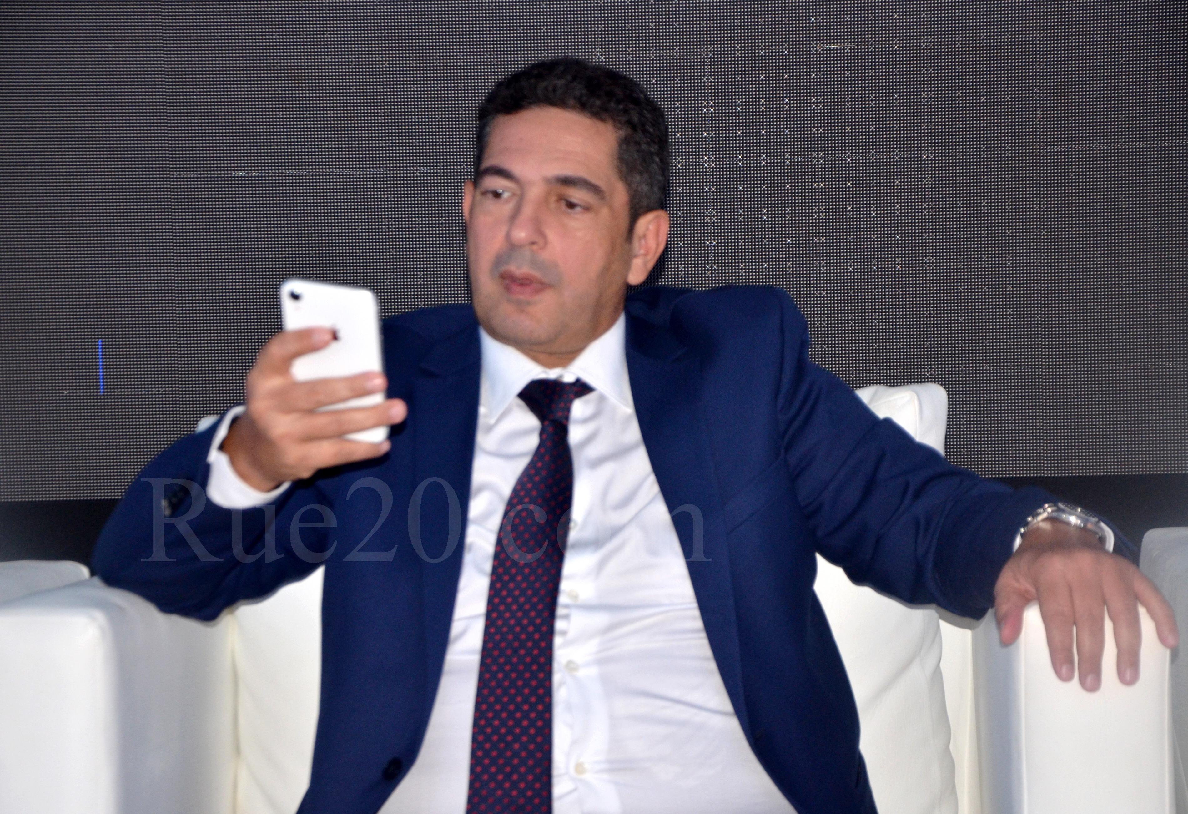أمزازي يستنجدُ بالإتحاد الأوربي مُعترفاً بفشل التكوين البيداغوجي بالمغرب