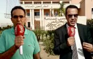 فيديو. مُحامون وحقوقيون يطالبون بمتابعة المتورطين في التقارير الأخيرة للمجلس الأعلى للحسابات أمام القضاء