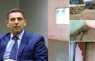 مركز حقوقي : قرار أمزازي توقيف أستاذة سيدي قاسم استبدادي تعسفي !