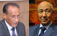 التامك ينتفض ضد جطو : تقرير المجلس الأعلى للحسابات حول السجون عَدَمي !