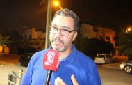 فيديو/ خالد شيات أستاذ العلاقات الدولية : فشل العثماني في تنزيل التوجيهات الملكية سيؤدي به إلى الإعفاء !