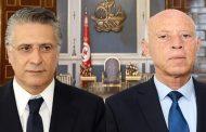 رجل أعمال مسجون و أستاذ قانون يخوضان الجولة الثانية من انتخابات الرئاسة بتونس !