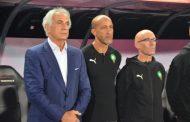 هل يُمكنُ الحُكم على هاليلوزيتش بالفشل في 30 يوماً وهو الذي أعٓدٓ للجزائر مُنتخباً قاده لمونديال البرازيل