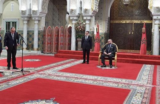 لائحة الحكومة المُعٓدٓلة للعثماني بـ23 وزيراً ضمنهم 4 سيدات و6 أسماء جديدة