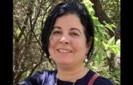أسماء المرابط تتخلى عن الحجاب: التحرر أن تكون حراً من الخنوع للفكر المهيمن والعبودية