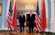 الخارجية الامريكية : المغرب بوابة ومنصة للشركات الأمريكية نحو أفريقيا