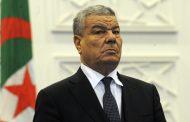 الجزائر تتهم سعداني بتلقي أموال من المغرب لشراء عقار في إسبانيا !