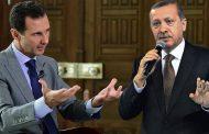 بشار الأسد : أردوغان لص سرق قمحنا ونفطنا واليوم يسرق أرضنا !