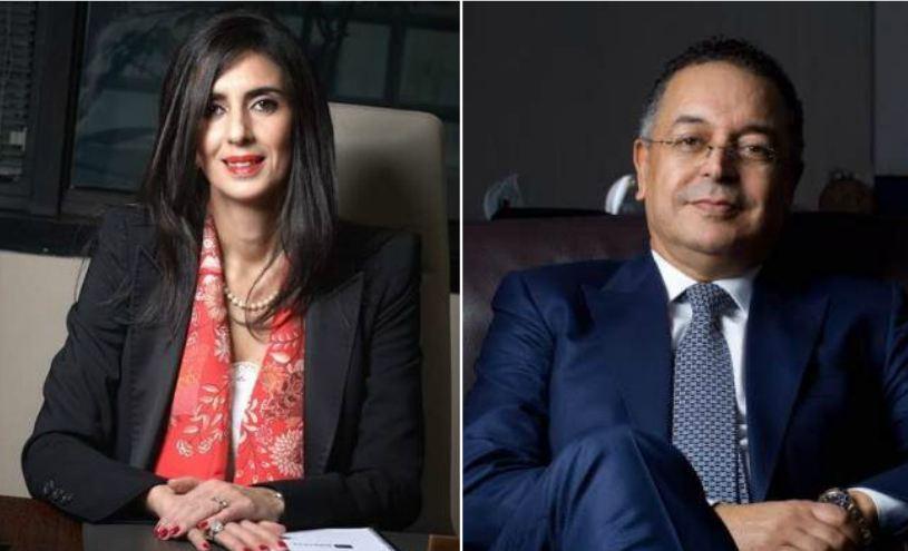 حداد وزير السياحة السابق : لا يجب الحكم على الوزيرة نادية فتاح قبل أن تبدأ عملها !