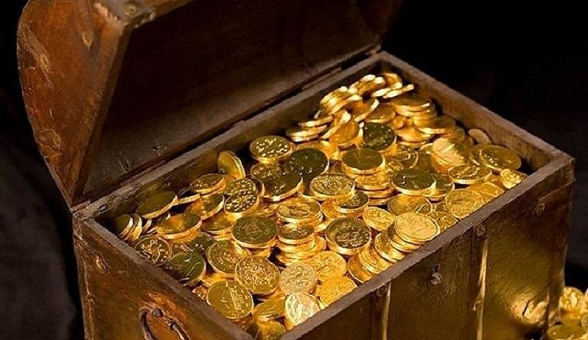 محتالون ينصبون على رجل أعمال بأكادير .. أعطوه جرةً مملوءة بالشوكولاطة بدل الذهب !