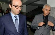 وثيقة. وزير الصحة يعفي مدير الموارد البشرية بطلبٍ منه