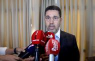 عبد النباوي : حماية المرأة من كافة أشكال العنف أولوية للسياسة الجنائية