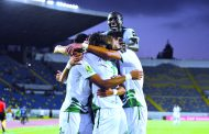 كأس محمد السادس .. تغريم الرجاء بـ20 ألف دولار !