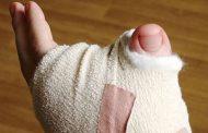 قنصل غينيا بالمغرب يقطع إصبع امرأة بأسنانه !