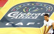 الكاف يُقررُ توحيد نهائي كأس الإتحاد الأفريقي في مباراة واحدة بملعبٍ مُحايد