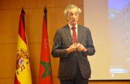 مُهندس بُرج محمد السادس : سيكون رمزاً للمغرب الجديد وأفريقيا الجديدة