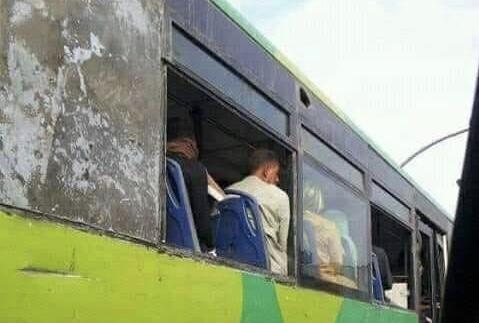 البيجيدي يلغي إقتناء 700 حافلة جديدة بالمحمدية ويُقررُ إستيراد الخُردة الإيطالية لنقل البيضاويين