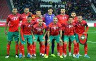 هذا هو تاريخ تعرف المنتخب المغربي على منافسيه في تصفيات مونديال 2022 !