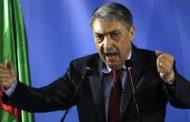 فيديو | رئيس حكومة جزائري سابق و مرشح للرئاسة : لن أعادي المغرب و سأقبل الحوار !