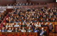 تفاصيل تحالف البرلمان و الحكومة لإسقاط إعفاء معاشات المتقاعدين من الضريبة !