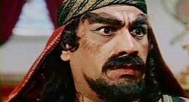 فيديو/ الإفتاء المصرية : أبولهب كان وسيماً شديد الإحمرار والأفلام شوهت صورته !