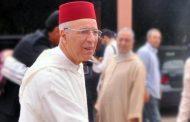 ترميم مسجد واحد سيكلف 200 مليون .. التوفيق يتوصل بـ100 مليار لإصلاح المساجد !