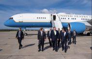 الخارجية الأمريكية : المغرب شريكٌ قوي وموثوق فيه يضطلعُ بدورٍ ومكانة هامة بأفريقيا