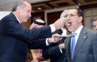 البيجيدي يركن للصمت على إستفزازات إعلام أردوغان بالوحدة الترابية للمغرب