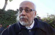 رحيل هرم السينما والتلفزيون المغربي 'عبد القادر مُطاع' عن سن 79 عاماً