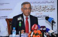 مواطنون يستنجدُون بفارس بعد رفض قُضاة الإستئناف بالناظور تحرير الأحكام لعدة أشهر
