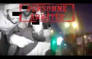كاميرا طاكسي تقود لاعتقال شخصين بالدارالبيضاء !