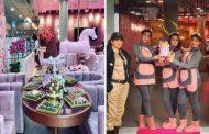 صور/ افتتاح أول مقهى خاص بالنساء في المغرب !