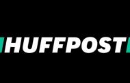 تقرير/ الحقيقة الكاملة لإغلاق 'هاف بوست مغرب'.. الشركة الأم هي التي سحبت الترخيص !