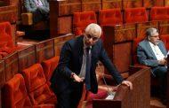 وزير الصحة كايطنز على المغاربة: لا أعلم أي نوع من المجانية يُطالب بها مرضى السرطان