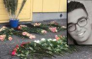 هولندا تعتقل قتلة شاب مغربي رميا بالرصاص !