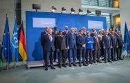 مؤتمر برلين حول ليبيا بدون الليبيين..غياب الأطراف الليبية عن ديباجة البيان الختامي