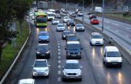 رقم تاريخي. تسجيل وفاة شخص واحد فقط في حوادث السير عام 2019 بالنرويج