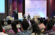أخنوش من الكوت دفوار: من حق مغاربة العالم المشاركة السياسية في بلدهم