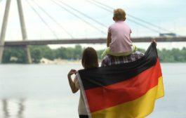 الحكومة الألمانية تصادق على جلب ملايين الأيدي العاملة الماهرة
