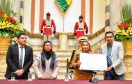 بوليفيا تصدم الجزائر وتعلن سحب إعترافها بالكيان الوهمي وقطع العلاقات معه