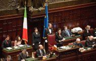 قُضاة إيطاليا يوافقون على تقليص عدد البرلمانيين لخفض ميزانية البرلمان