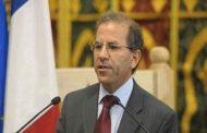 إنتخاب المغربي محمد الموساوي رئيساً للمجلس الفرنسي للديانة الاسلامية