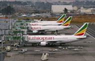 إثيوبيا تشرعُ في إنجاز أضخم مطار في أفريقيا خلال 6 أشهر لينافس مطار دبي