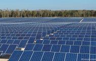 شركة مغربية تُمولُ إنشاء وتشغيل محطة للطاقة الشمسية بتونس