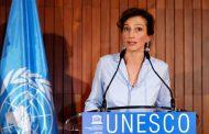 المديرة العامة لليونسكو : الصويرة شاهدة على تنوع المغرب وغناه وتعدديته الثقافية