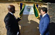 هذه دول إفريقية جديدة ستفتح قنصلياتها في الصحراء المغربية !