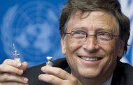 بيل غيتس توقع قبل عام مقتل 33 مليون شخص بسبب فيروس كورونا !